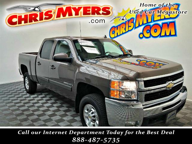 Chris Myers Auto Mall >> Chevrolet for sale in Daphne, AL - Carsforsale.com