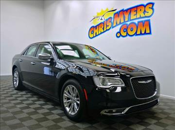 Chrysler for sale daphne al for Tameron honda daphne al