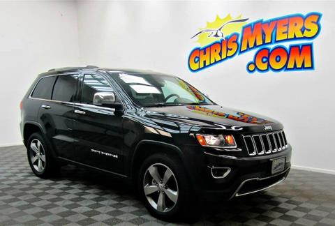 Used Jeep For Sale in Daphne, AL - Carsforsale.com®