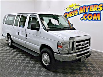 Passenger Van For Sale Alabama Carsforsale Com