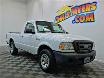 Chris Myers Auto Mall >> Chris Myers Auto Mall - Used Cars - Daphne AL Dealer