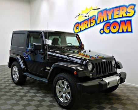 2015 jeep wrangler for sale in alabama. Black Bedroom Furniture Sets. Home Design Ideas