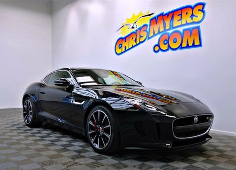 youtube for f type autohaus sold sale autohausnaples jaguar naples watch convertible of s com by