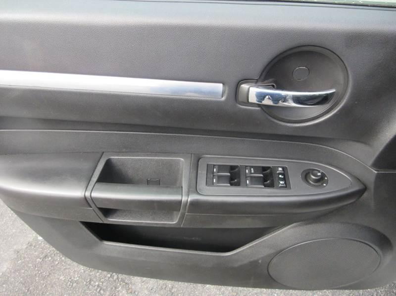 2010 Dodge Charger SXT 4dr Sedan - Punta Gorda FL