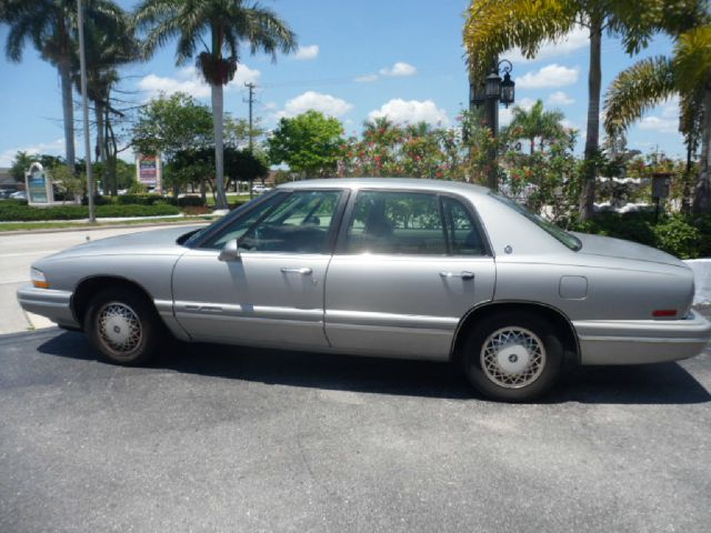 used 1995 buick park avenue for sale. Cars Review. Best American Auto & Cars Review