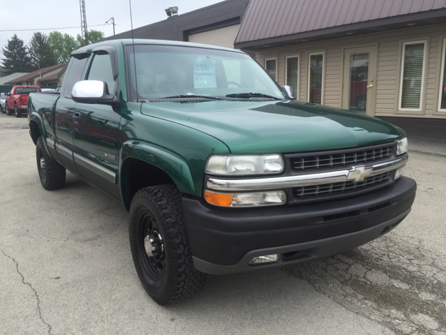 1999 chevrolet silverado 2500 3dr lt 4wd extended cab sb hd in uniontown pa route 21 auto sales. Black Bedroom Furniture Sets. Home Design Ideas