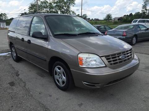 Used Car Sales In Uniontown Pa