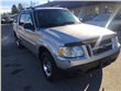2004 Ford Explorer Sport Trac for sale in Uniontown, PA