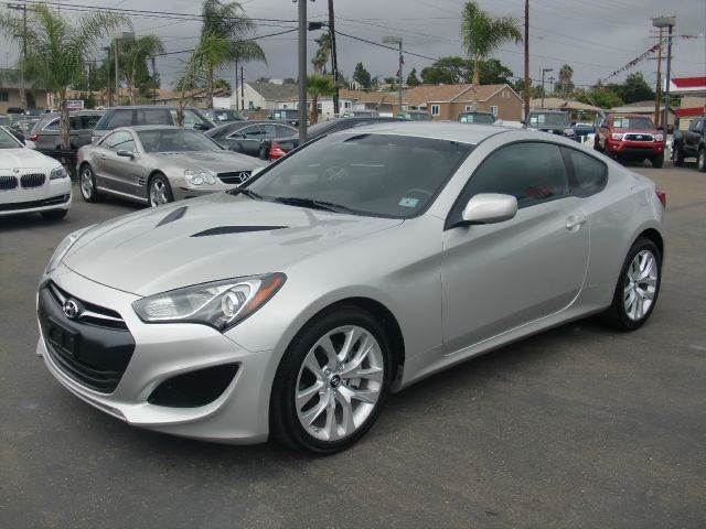 2013 hyundai genesis coupe for sale in san diego ca. Black Bedroom Furniture Sets. Home Design Ideas