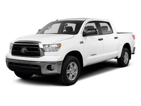 2013 Toyota Tundra for sale in Napa, CA