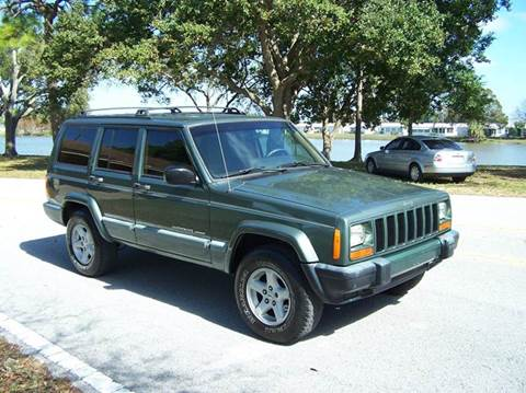 2000 jeep cherokee for sale pottstown pa. Cars Review. Best American Auto & Cars Review