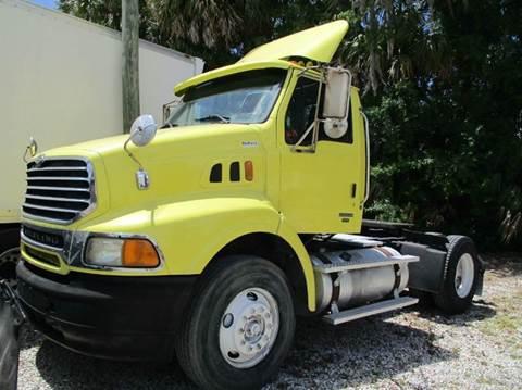 2005 Sterling A9500 for sale in Sanford, FL