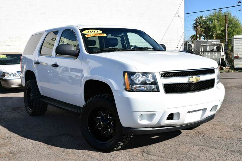 used ford f 150 for sale phoenix az cargurus 2018 2019 2020 ford cars. Black Bedroom Furniture Sets. Home Design Ideas