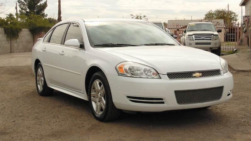 2012 CHEVROLET IMPALA LT FLEET 4DR SEDAN white this 2012 chevrolet impala lt is great in saving yo