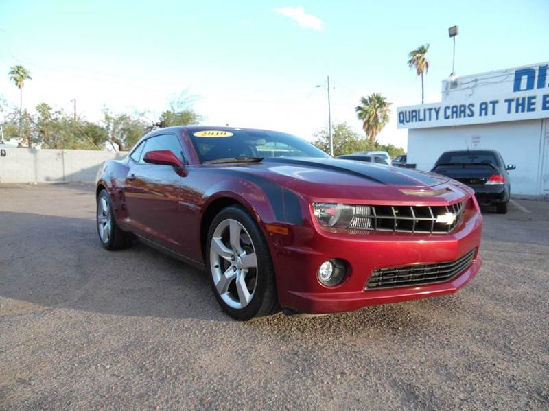 2010 CHEVROLET CAMARO SS 2DR COUPE W1SS maroon 2010 chevrolet camaro ss 2dr coupe w1ss 62l v8