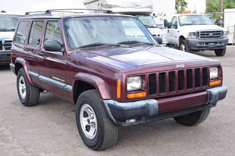 2000 jeep cherokee for sale tulsa ok. Cars Review. Best American Auto & Cars Review
