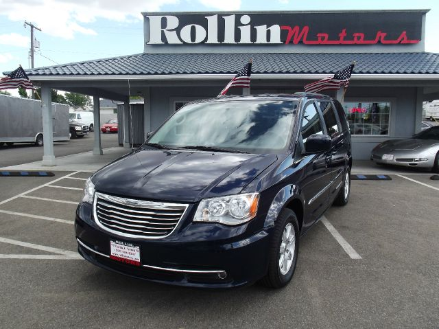Rollin Motors Llc Used Cars Kennewick Richland Pasco Used