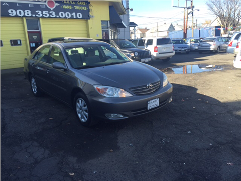 a d e auto sales   used cars   elizabeth nj dealer