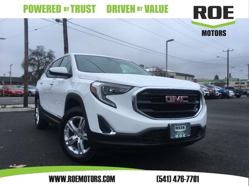 Cars for sale in grants pass or for Roe motors used cars