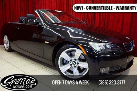 2008 BMW 3 Series for sale in Daytona Beach, FL