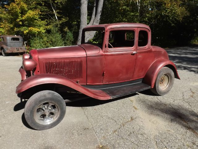 1933 ford 3 window coupe used cars for sale carsforsalecom for 1933 3 window coupe for sale