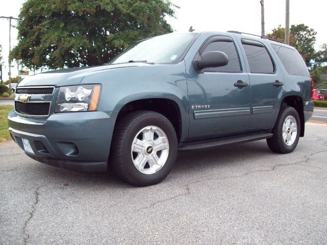 2009 chevrolet tahoe used cars for sale carsforsalecom autos post. Black Bedroom Furniture Sets. Home Design Ideas