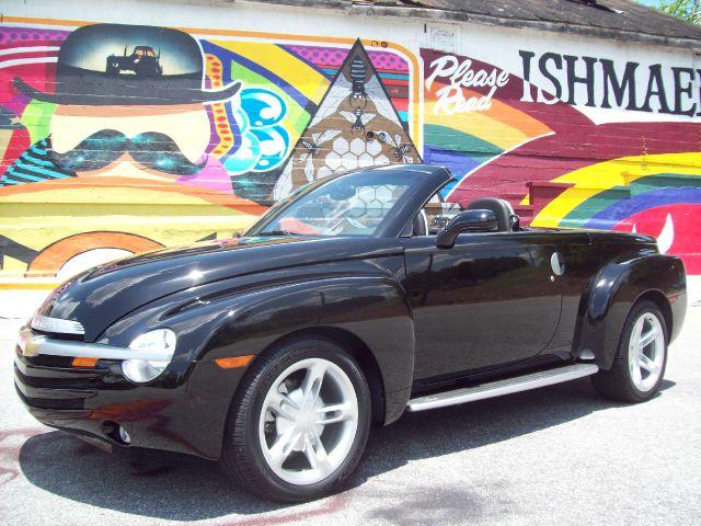 Swope Used Cars Elizabethtown Ky