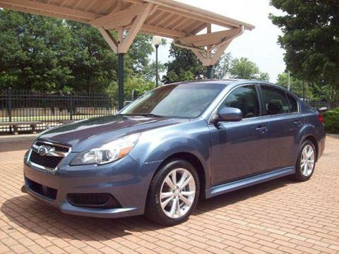 2013 subaru legacy for sale in spartanburg sc. Black Bedroom Furniture Sets. Home Design Ideas