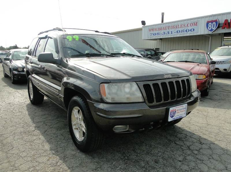 Suvs For Sale In Hazel Crest Il Carsforsale Com