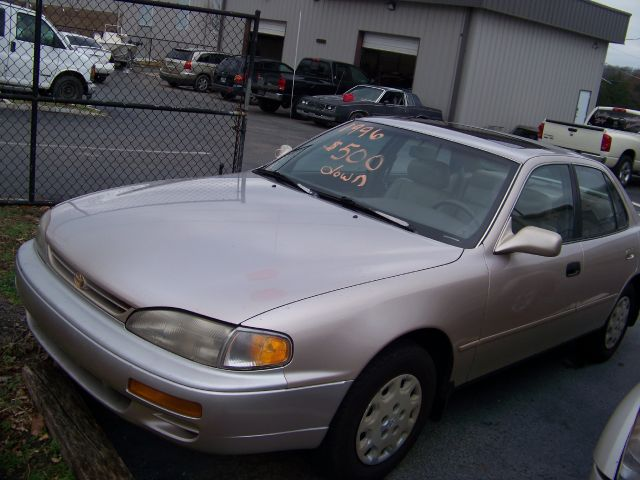 1996 Toyota Camry for sale in Madison TN