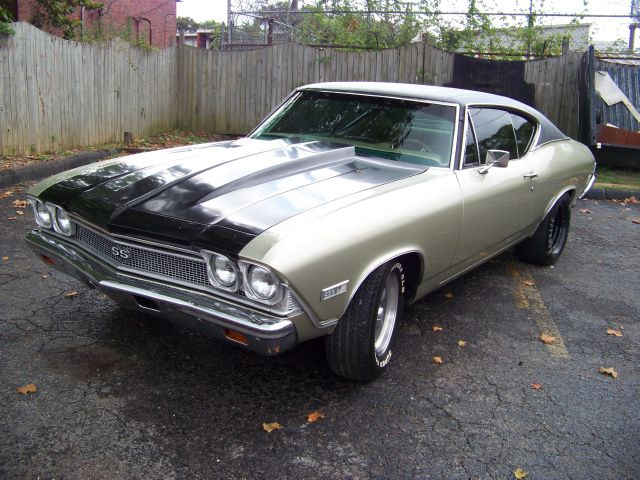 Chevelle Parts On Craigslist In Albuquerque Cars Autos Post