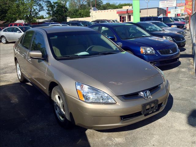 2005 honda accord for sale in san antonio tx. Cars Review. Best American Auto & Cars Review