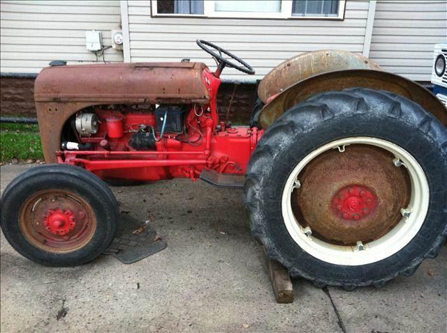 Craigslist farm and garden equipment for sale in beaver - East texas craigslist farm and garden ...