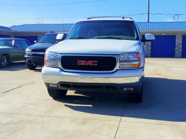 Used GMC Yukon for sale - Carsforsale.com