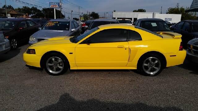 King of Cars - Pasadena, TX - Reviews Deals - CarGurus