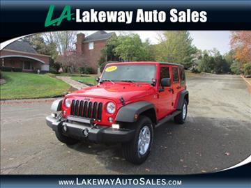 Best Used Cars For Sale Morristown Tn Carsforsale Com