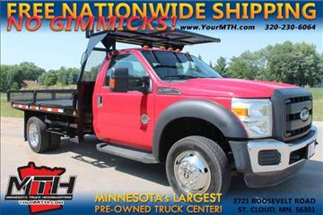 2012 Ford F 450 For Sale Carsforsale Com