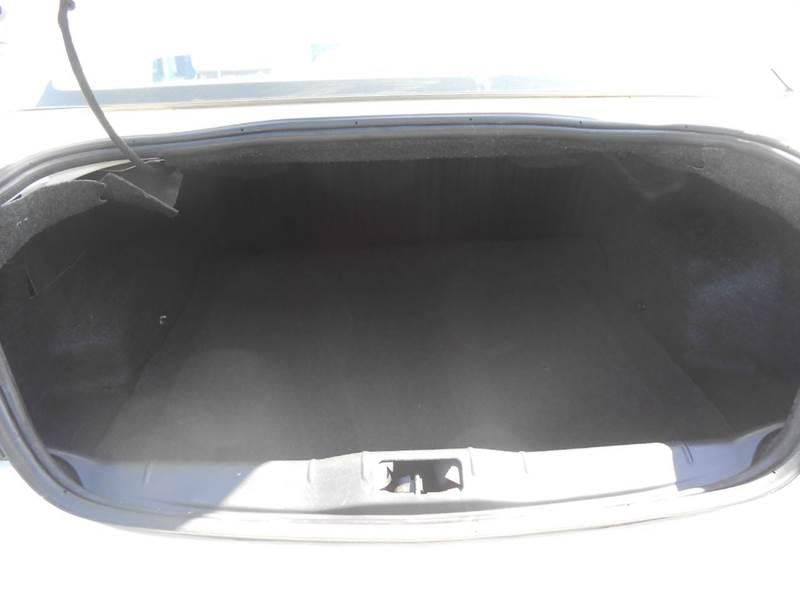 2008 Saturn Aura XE 4dr Sedan V6 - Pocatello ID