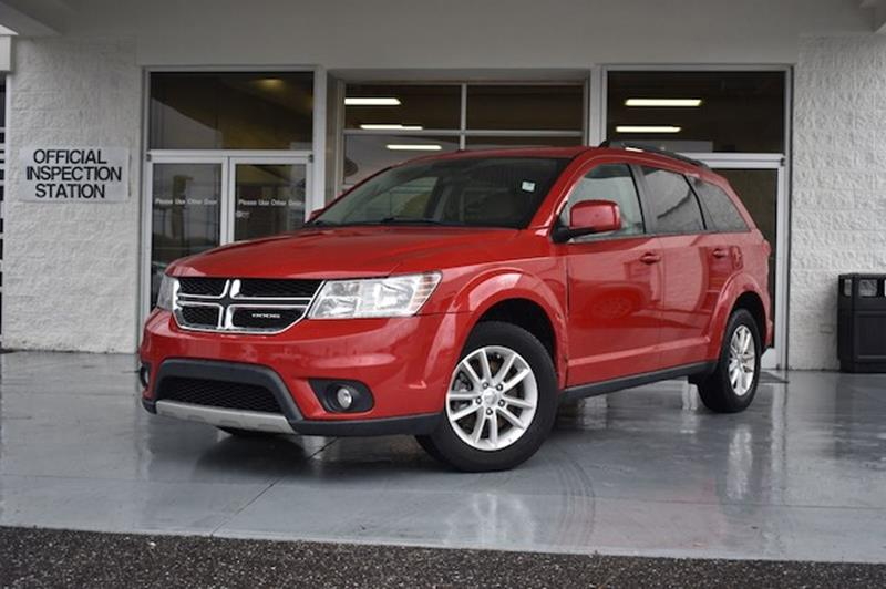 2014 dodge journey for sale in north carolina. Black Bedroom Furniture Sets. Home Design Ideas