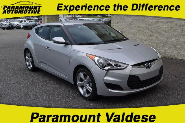 Hyundai Veloster For Sale In Shreveport La
