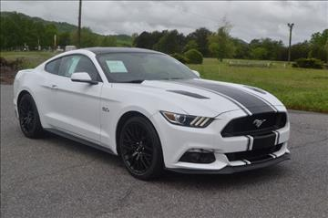 2015 ford mustang for sale north carolina. Black Bedroom Furniture Sets. Home Design Ideas