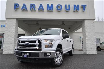City Of Paramount Cars For Sale By Owner