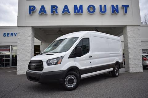 ford transit cargo for sale in north carolina. Black Bedroom Furniture Sets. Home Design Ideas