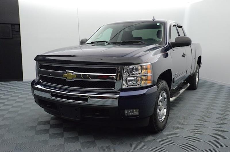 used pickup trucks for sale in hickory nc. Black Bedroom Furniture Sets. Home Design Ideas