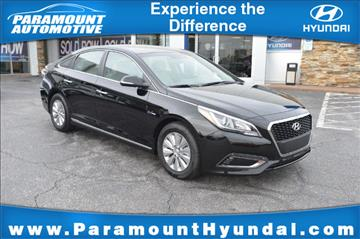 hyundai sonata hybrid for sale. Black Bedroom Furniture Sets. Home Design Ideas
