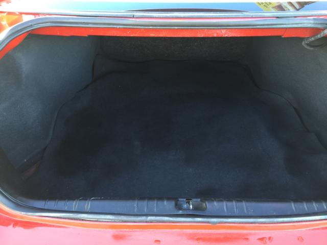 2009 Chevrolet Impala LT 4dr Sedan - Knoxville TN