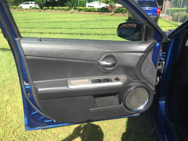2010 Dodge Avenger R/T 4dr Sedan - Florence SC