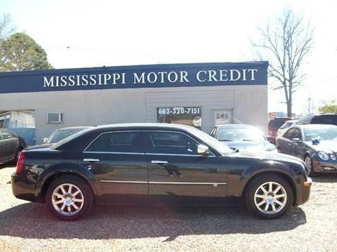 Mississippi Motor Credit Used Cars Starkville Ca Dealer