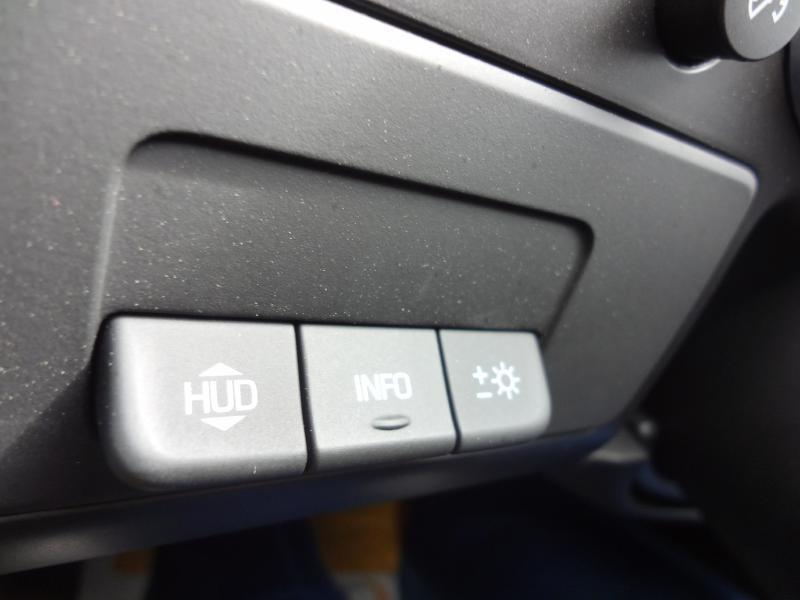 2016 Chevrolet Corvette Stingray Z51 2dr Coupe w/3LT - Garland TX