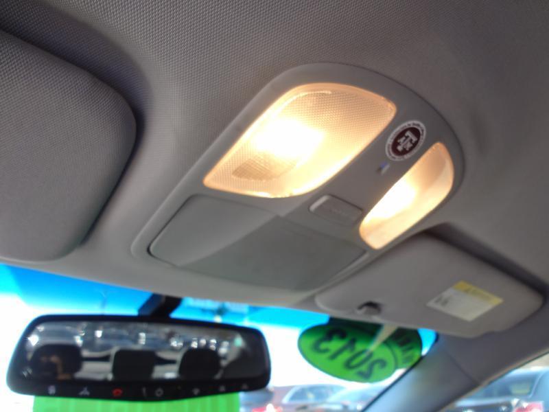 2013 Hyundai Sonata GLS 4dr Sedan - Garland TX